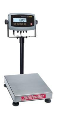 奧豪斯電子臺秤TCS-D51P300QX2