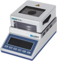 上海精科水份测定仪DHS20-A 红外
