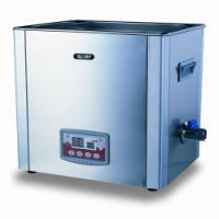 上海科导超声波清洗器SK14GT  脱气加热