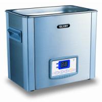 上海科导超声波清洗器SK03G  脱气