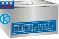 昆山舒美超声波清洗器KQ-800GKDV