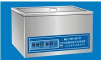 昆山舒美超声波清洗器KQ-700GVDV双频