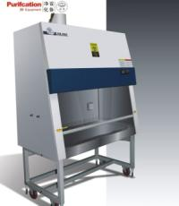 苏州金净二级生物安全柜(30%外排)BHC-1000IIA2