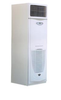 常州川岛除湿机DH-8192C 电脑型湿度控制