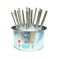 郑州长城科工贸玻璃仪器烘干器C-20
