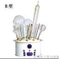 郑州长城科工贸玻璃仪器烘干器B-12