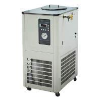郑州长城科工贸低温循环高压泵DLSB-G1010