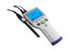 梅特勒SevenGo Pro专业型便携式溶氧仪SG6-ELK