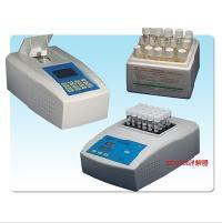 上海欧陆快速COD测定仪(不含消解器)ET1151M