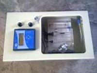 大连博克斯6500型余氯分析仪