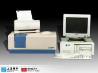 上海精科熒光分光光度計970CRT