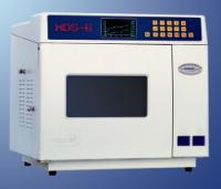 上海新仪自动变频温压双控微波消解/萃取仪MDS-6