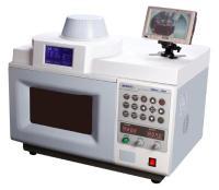 上海新仪微波·紫外·超声波三位一体合成萃取反应仪UWave-1000