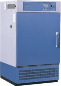 上海一恒低溫培養箱LRH-100CB