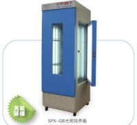 上海躍進光照培養箱SPX-250-GB