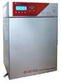 上海博迅二氧化碳细胞培养箱(升级新型,液晶屏)BC-J80S(水套)