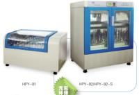 上海跃进振荡培养箱HPY-91