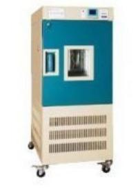 上海精宏药品稳定性试验箱YWS-150S