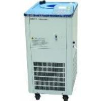 郑州长城科工贸低温冷却液循环泵DLSB-20/30