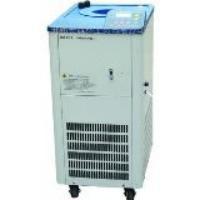 郑州长城科工贸低温冷却液循环泵DLSB-10/120