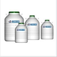 美国精骐运输贮存型液氮生物容器ALT15T50