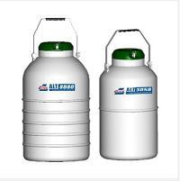 美国精骐航空型液氮生物容器ALT3D50