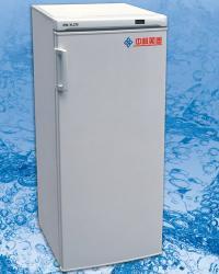中科美菱-25℃低温储存箱系列DW-YL450
