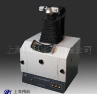 上海精科實業數碼凝膠成像分析系統WFH-104B(含軟件)