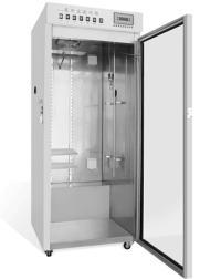北京博医康层析实验冷柜YC-1