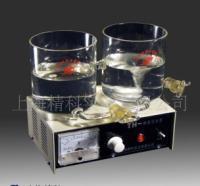 上海精科实业梯度混合器(耐有机杯体)TH-500A