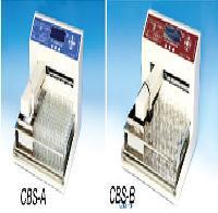 上海青浦沪西程控全自动部份收集器CBS-A