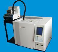 室内空气检测(TVOC)GC9860III氣相色譜儀