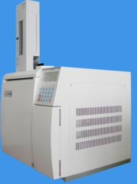 上海奇阳网络化氣相色譜儀GC-9860(I)+自动进样
