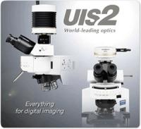 奥林巴斯BX61电动显微镜BX61-32FMH-E11
