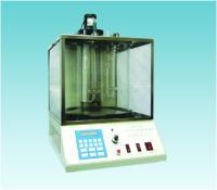 上海安德SYA-265E石油產品運動粘度恒溫浴(另配0.02℃溫度計,20℃、40℃、100℃三支)
