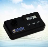 長春吉大小天鵝空氣現場二氧化氮測定儀GDYK-501S