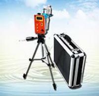 長春吉大小天鵝甲醛測定儀GDYK-206S(分光光度法)