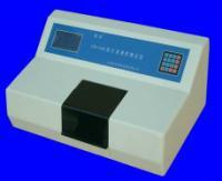 上海黄海药检片剂硬度测定仪YPD-200C