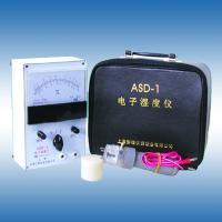 上海安德ASD-1電子濕度儀