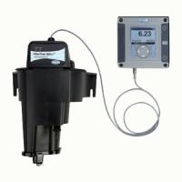 FilterTrak 660 sc 超低量程濁度儀