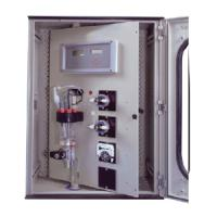 8810 氯离子分析仪