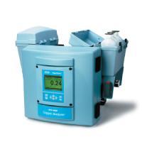 APA6000铜分析仪