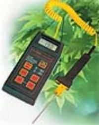 HI9043 HI9044 K型热电偶式温度计