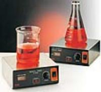 HI302N HI312N HI303N HI313N自動反轉,轉速顯示磁力攪拌器