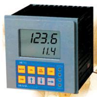 HI710高科技EC/TDS控制器