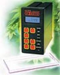 HI8711面盘镶嵌式单点、双点pH控制器