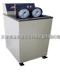 液化石油气蒸气压测定仪TZY-6602B TZY-6602B