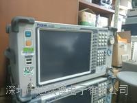 PROTEK A333 网络分析仪