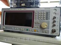信号发生器R&S SMT03