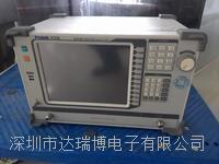 韩国GSI 8G矢量网络分析仪Protek A338 长期销售及出租 分析仪